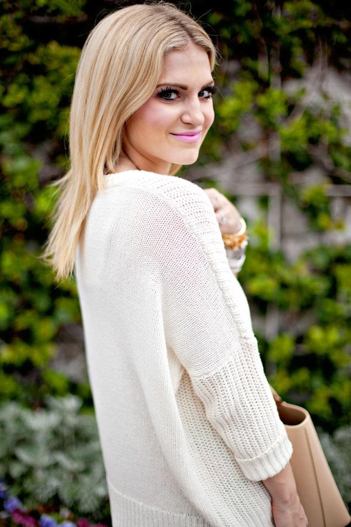 Megan_Weaver_39