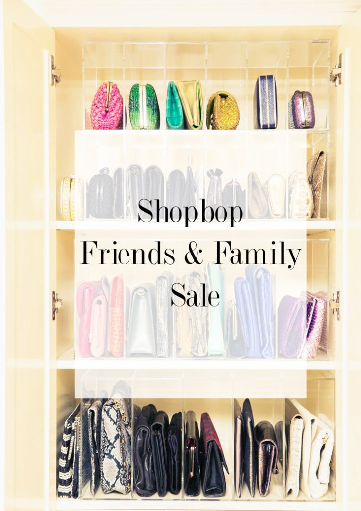 shopbopff