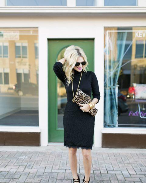 Kate Spade Work Wear