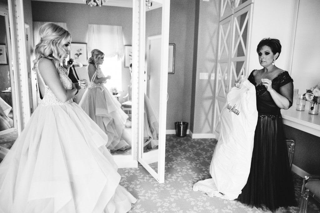 katey-paul-wedding-0214