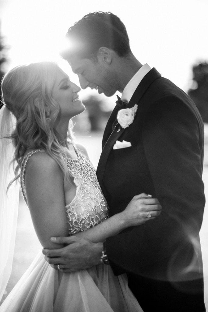 katey-paul-wedding-0684