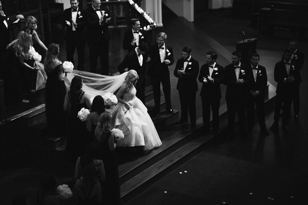 jojo-pangilinan-katey-mcfarlan-paul-hellman-texas-tdallas-weddings-fortworthweddings-bestofdallas048