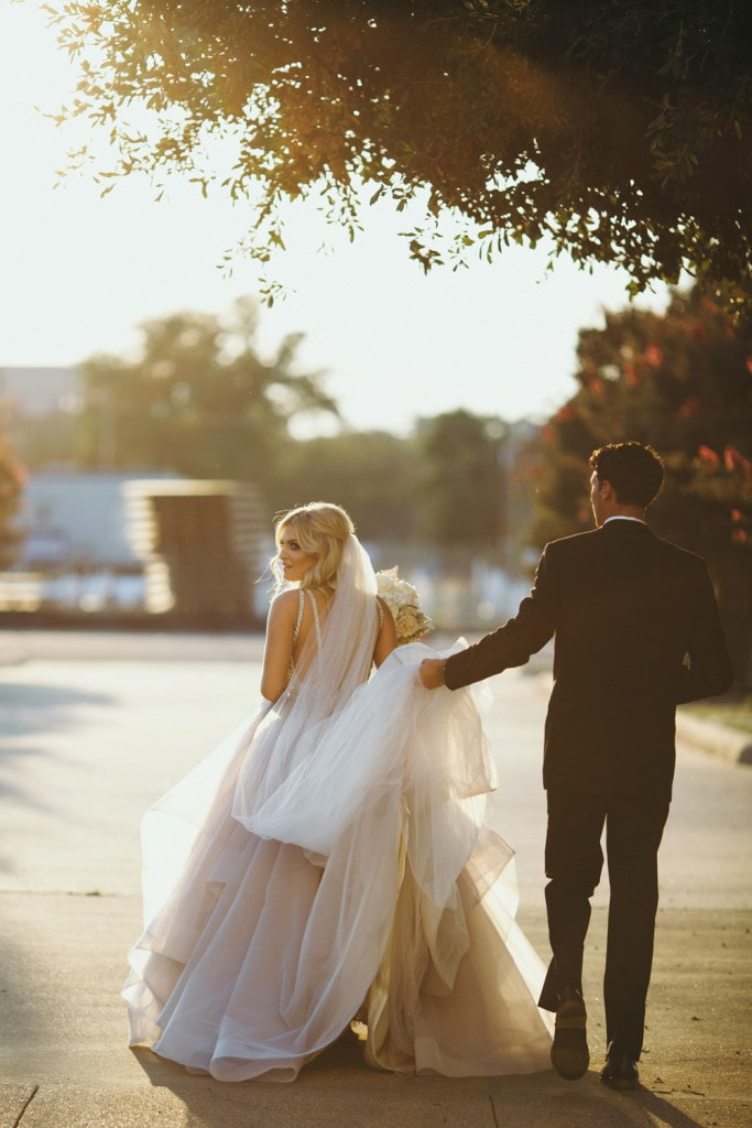 jojo-pangilinan-katey-mcfarlan-paul-hellman-texas-tdallas-weddings-fortworthweddings-bestofdallas050