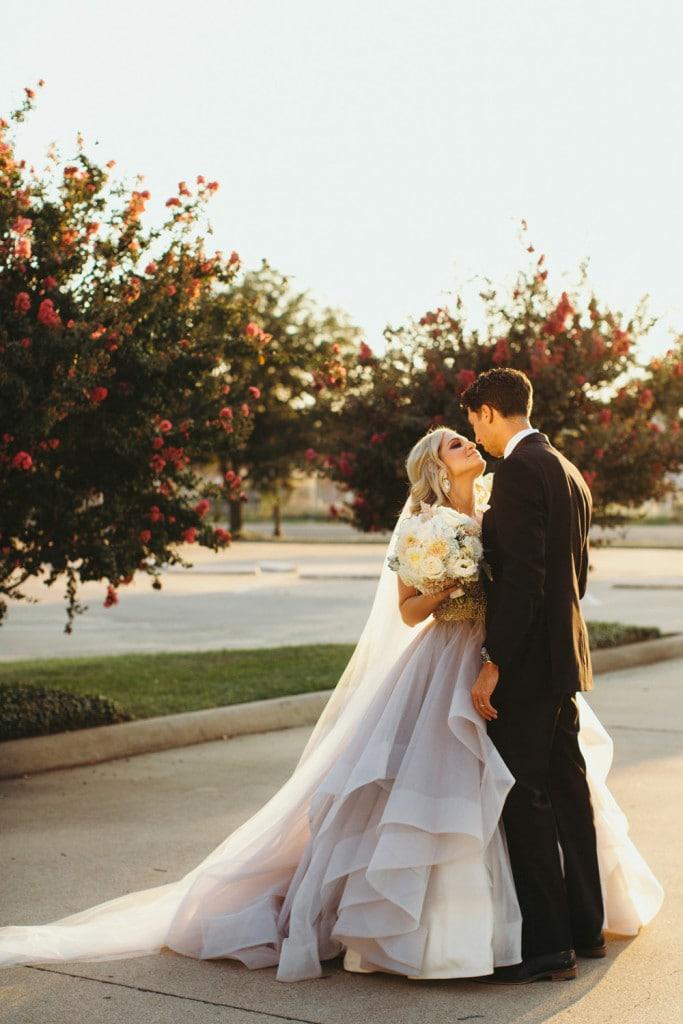 jojo-pangilinan-katey-mcfarlan-paul-hellman-texas-tdallas-weddings-fortworthweddings-bestofdallas051