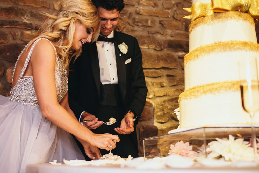 jojo-pangilinan-katey-mcfarlan-paul-hellman-texas-tdallas-weddings-fortworthweddings-bestofdallas085