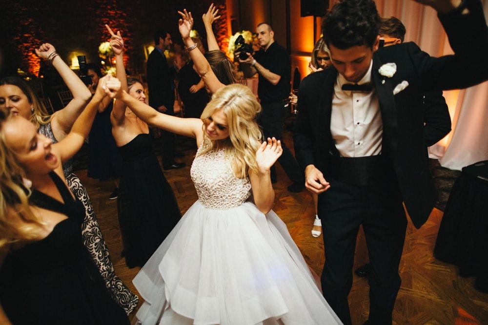 jojo-pangilinan-katey-mcfarlan-paul-hellman-texas-tdallas-weddings-fortworthweddings-bestofdallas101