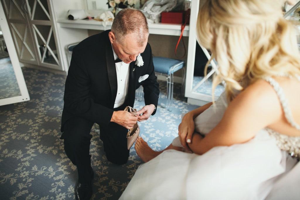 katey-paul-wedding-0226