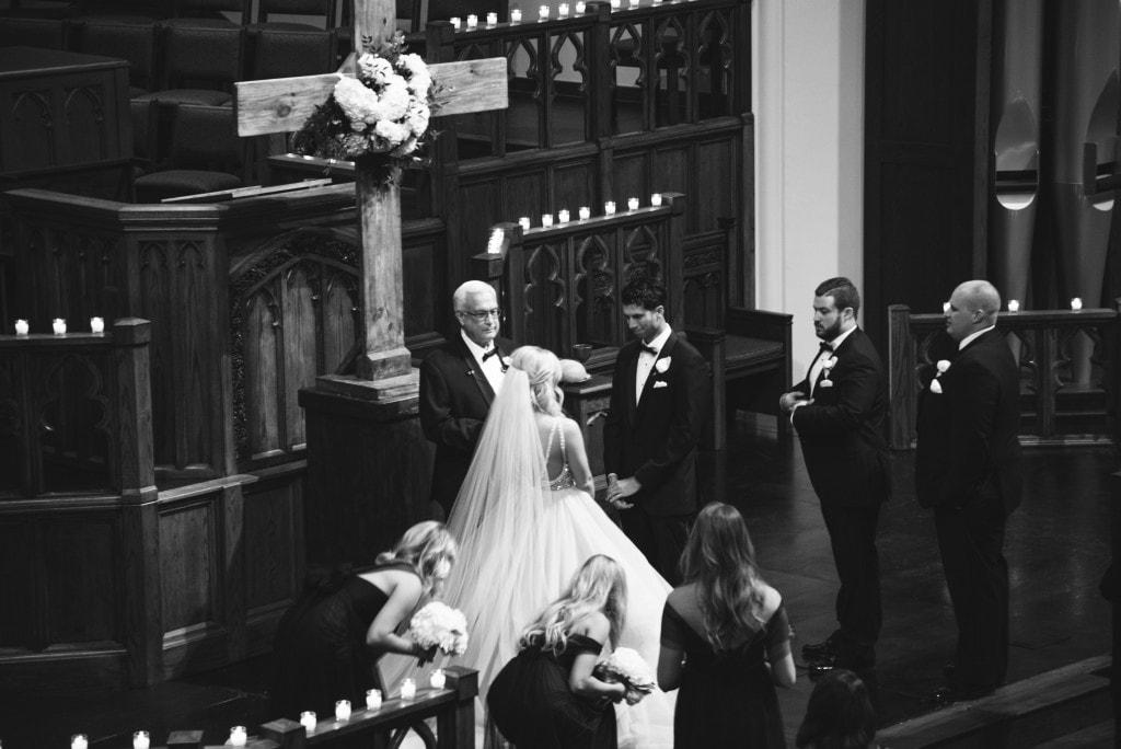 katey-paul-wedding-0593