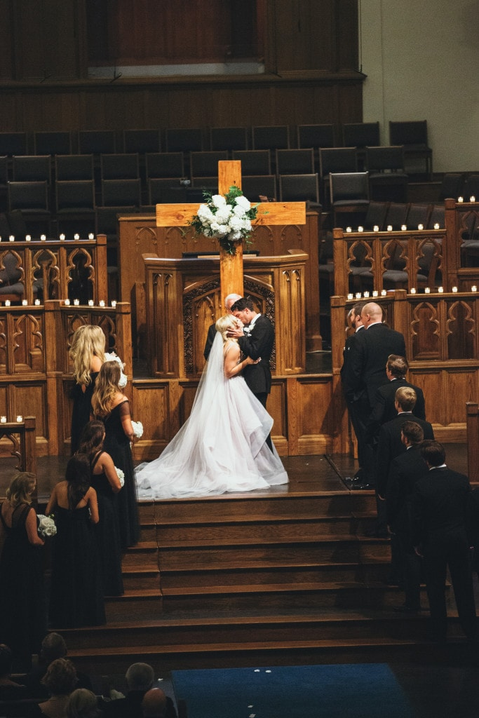 katey-paul-wedding-0653