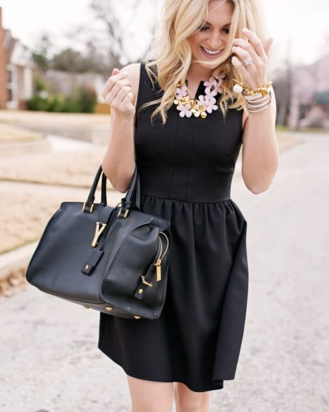 Affordable LBD