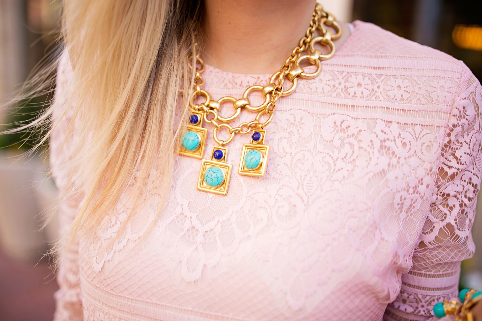 statement vos way jewelry with chic for every julie update spring necklace