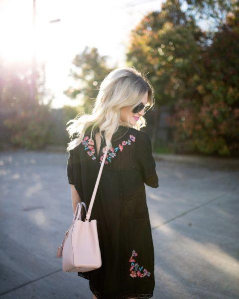 5 Reasons I'm Glad I'm an Introvert