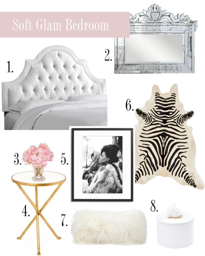 100 Types Of Home Decor Traditional Home Decor Uk
