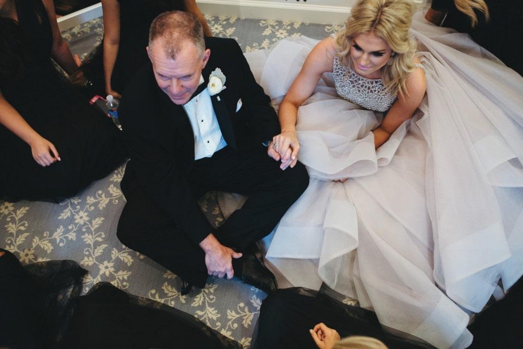 katey-paul-wedding-0390