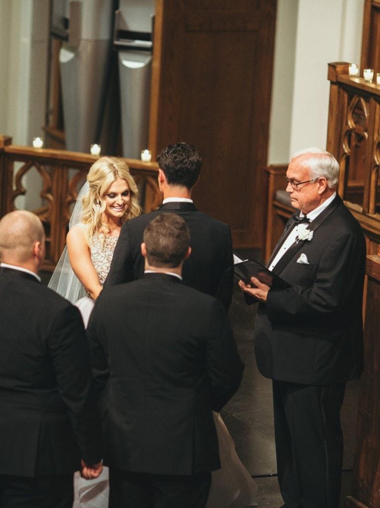 katey-paul-wedding-0592