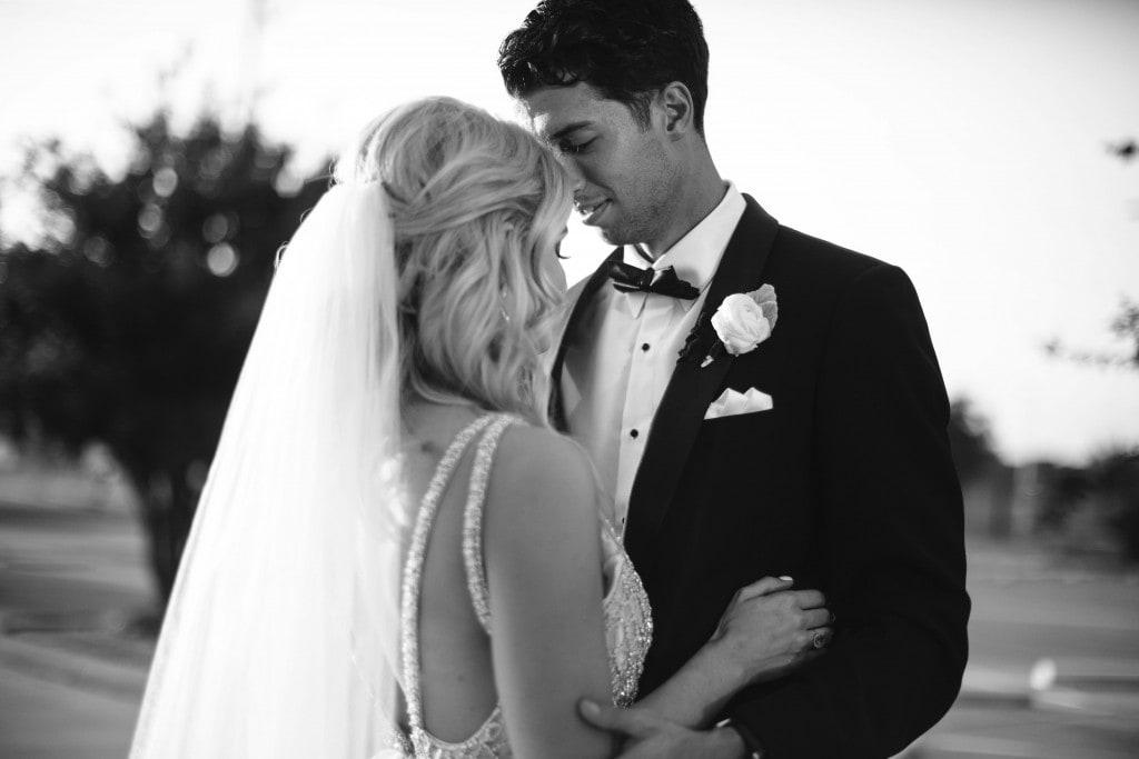 katey-paul-wedding-0681