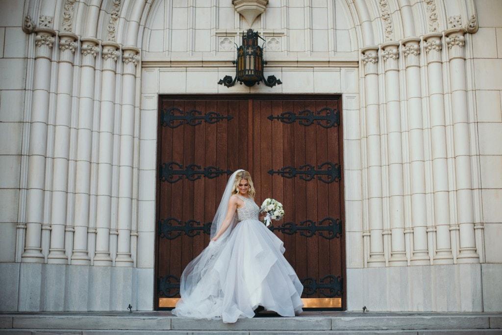 katey-bridals0114