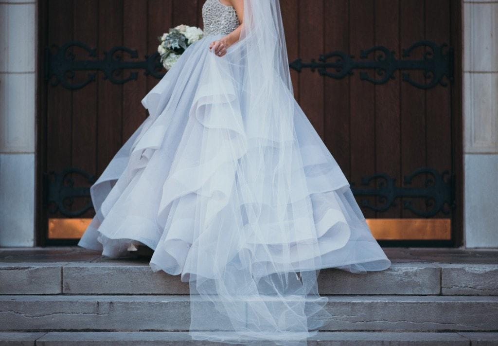 katey-bridals0116