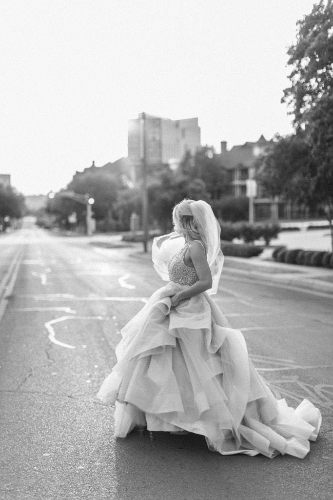 katey-bridals0117