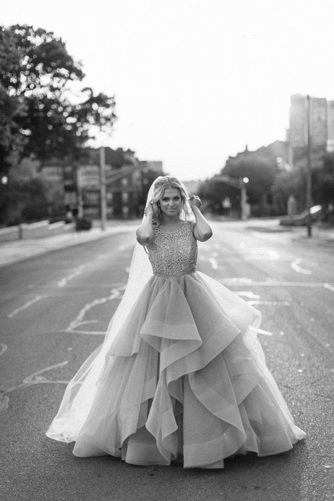katey-bridals0122