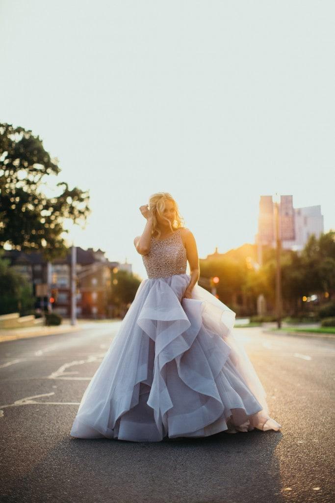 katey-bridals0125