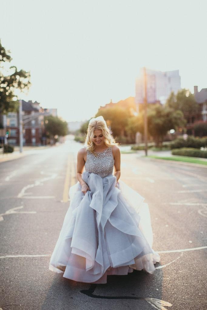 katey-bridals0126