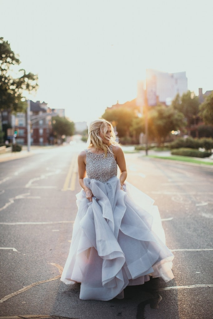 katey-bridals0128