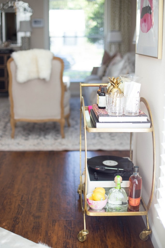 View More: http://madisonkatlinphotography.pass.us/living-roomcandle-shoot