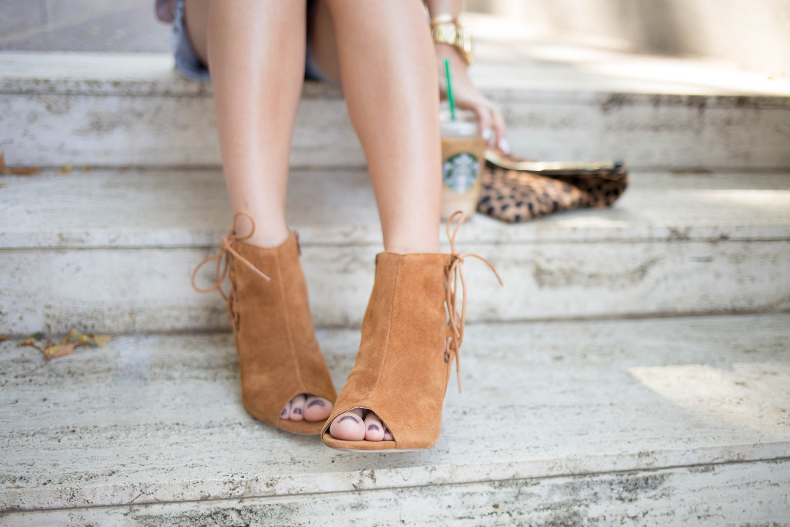 View More: http://madisonkatlinphotography.pass.us/kmoutfits