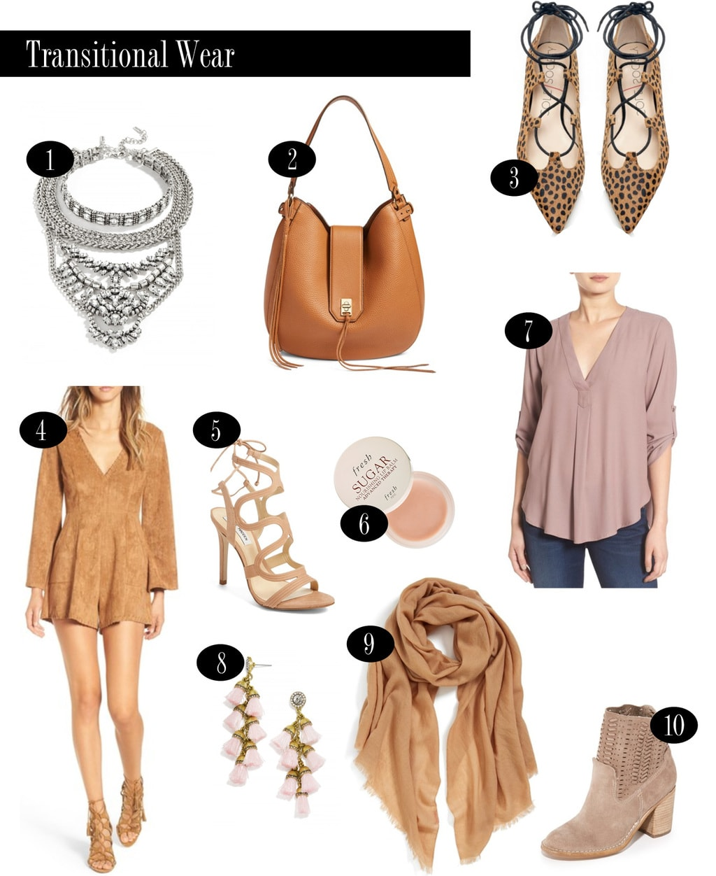 transitionalwear