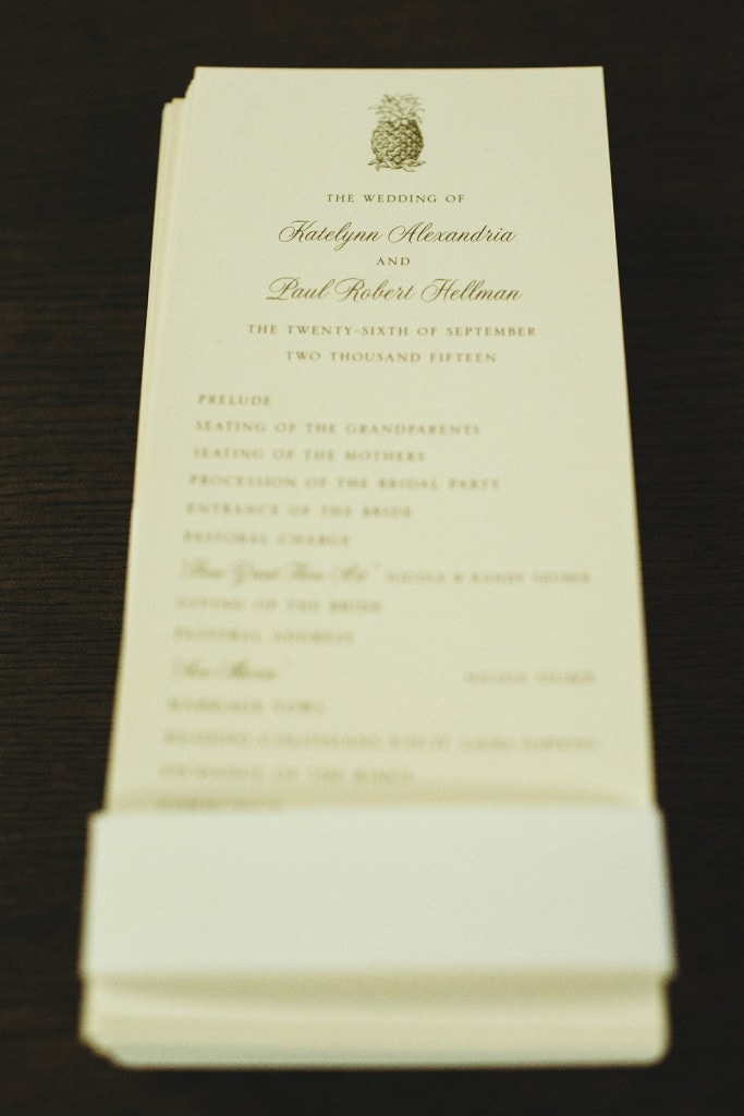 katey-paul-wedding-0182
