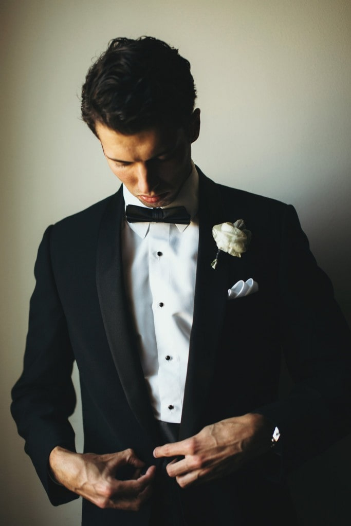 katey-paul-wedding-0282