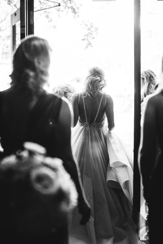 katey-paul-wedding-0324