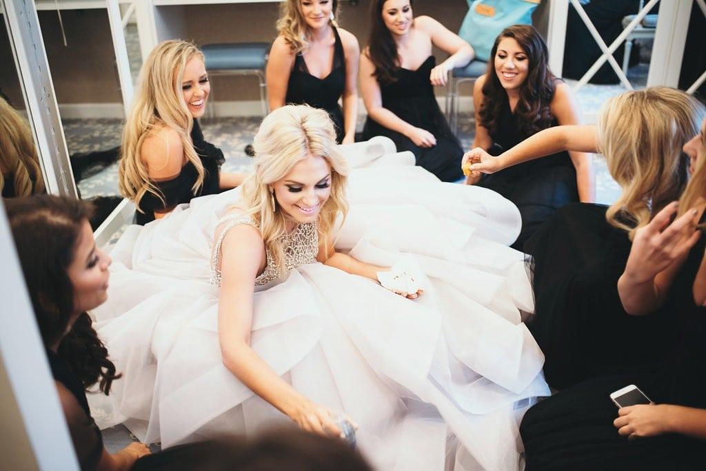 katey-paul-wedding-0376