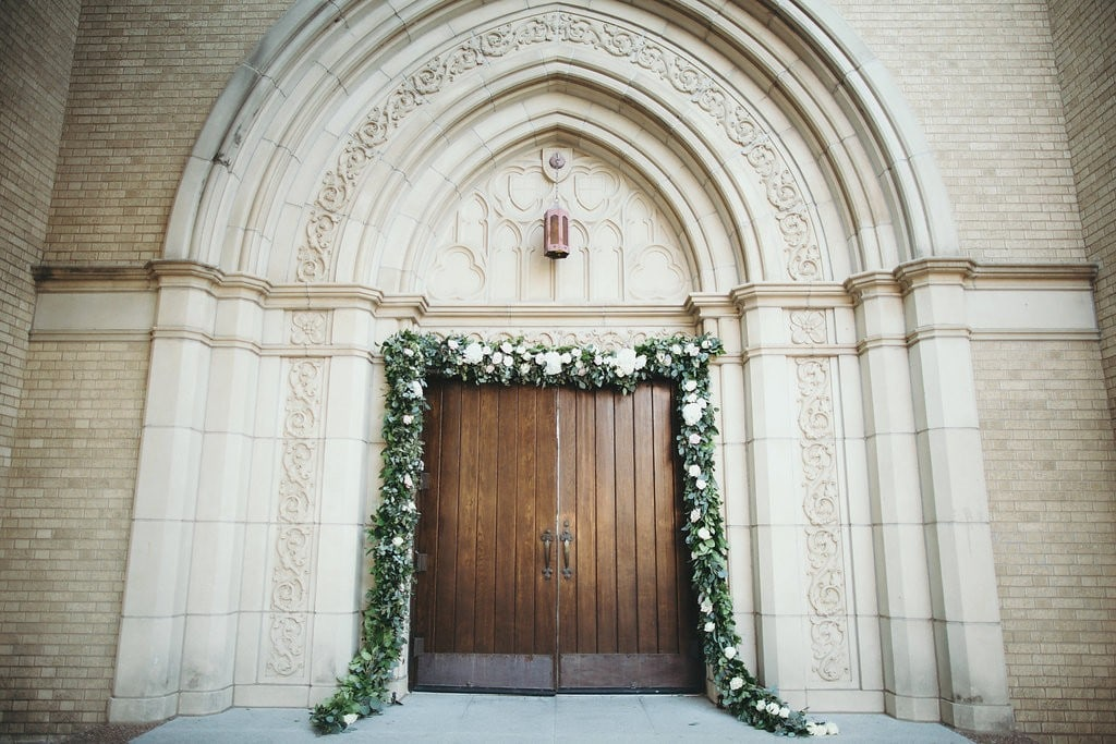 katey-paul-wedding-0432