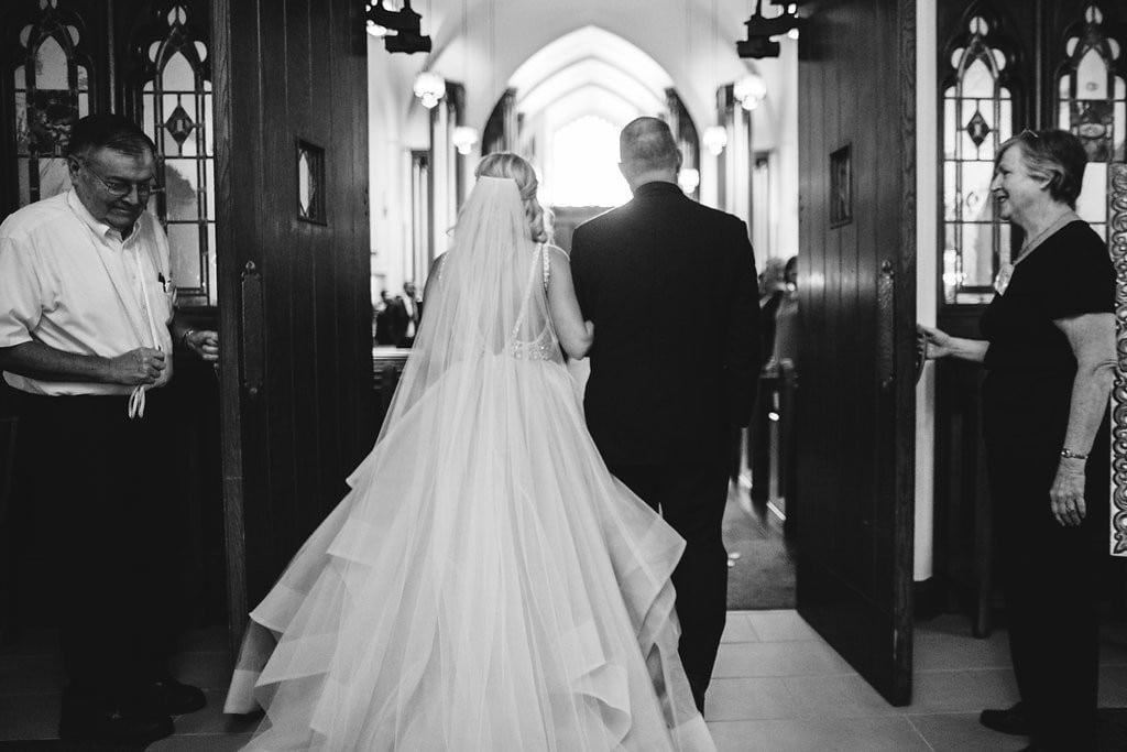 katey-paul-wedding-0540