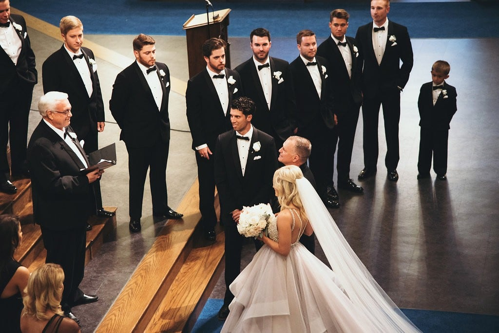 katey-paul-wedding-0565