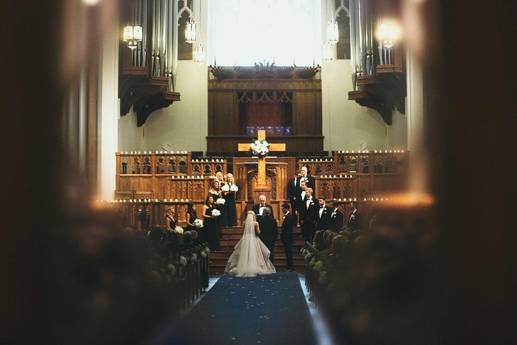 katey-paul-wedding-0566