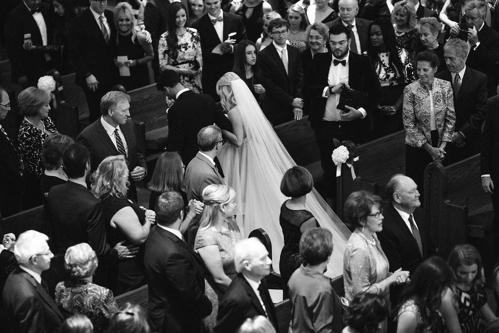 katey-paul-wedding-0664