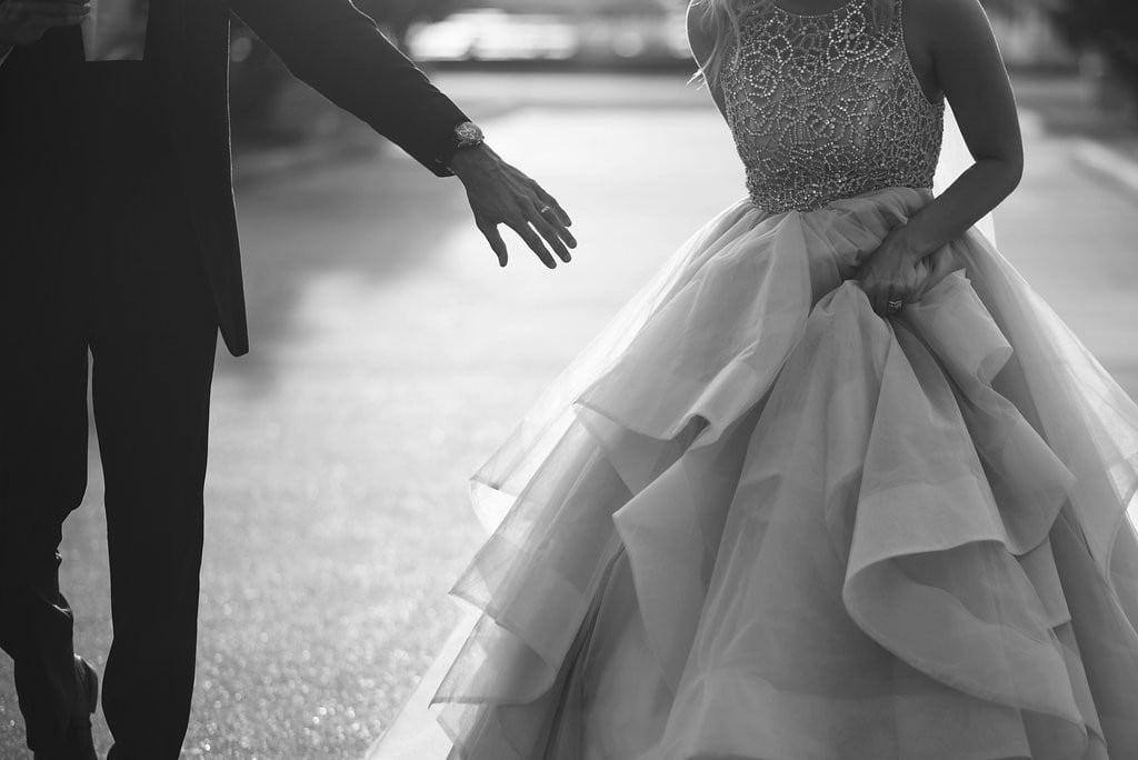 katey-paul-wedding-0698