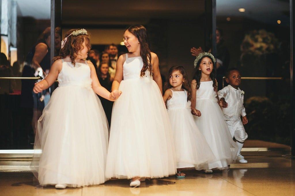 katey-paul-wedding-0912