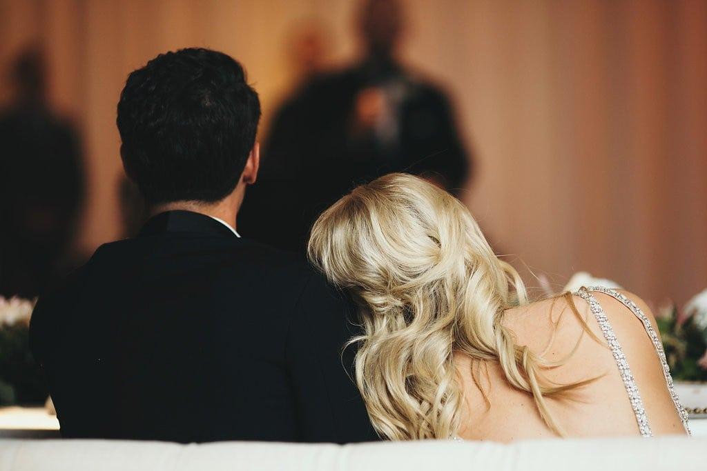 katey-paul-wedding-0959