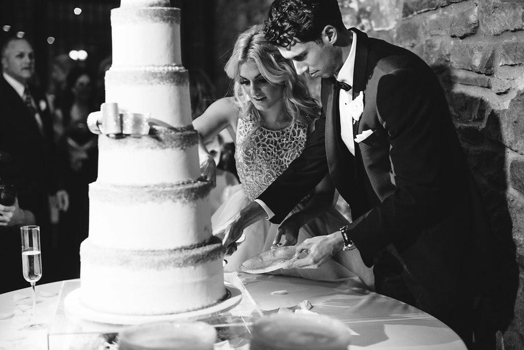 katey-paul-wedding-1155