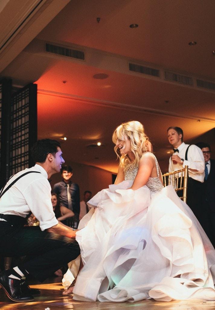 katey-paul-wedding-1348