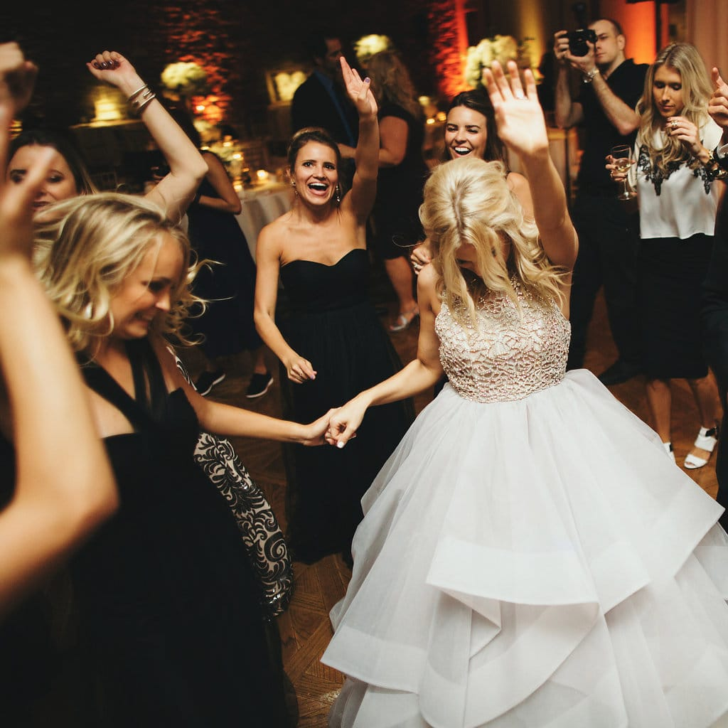katey-paul-wedding-1480