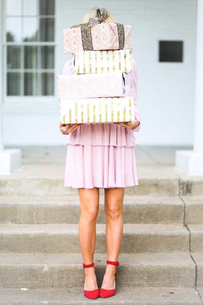 e1649c29a32 Dress  Rebecca Minkoff