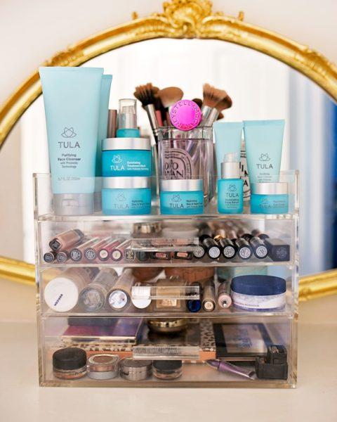 Skincare Q&A + Discount Code
