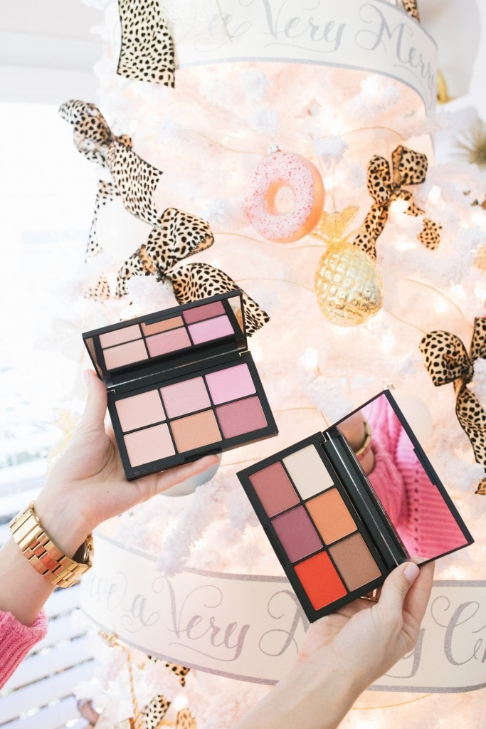 View More: http://madisonkatlinphotography.pass.us/sephora