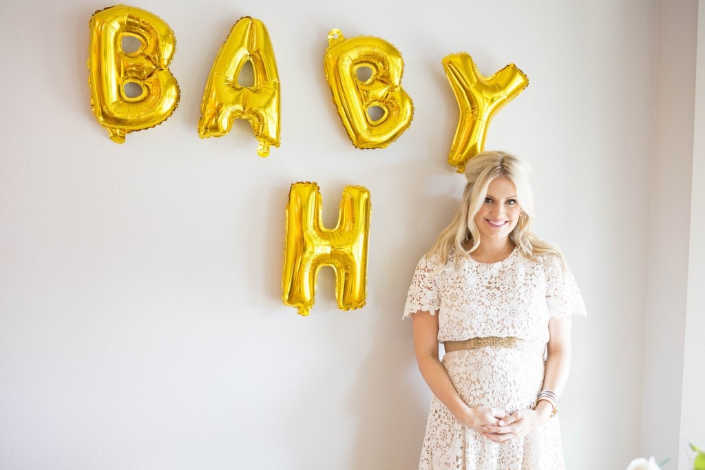 View More: http://madisonkatlinphotography.pass.us/baby-shower