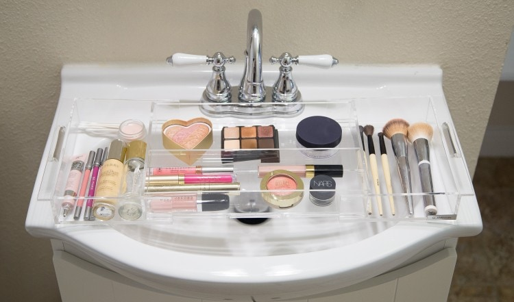 New Product Launch for COF Readers: GLAMboard